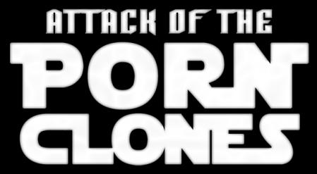 PornSpoofs
