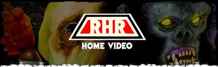 rhrhomevideo