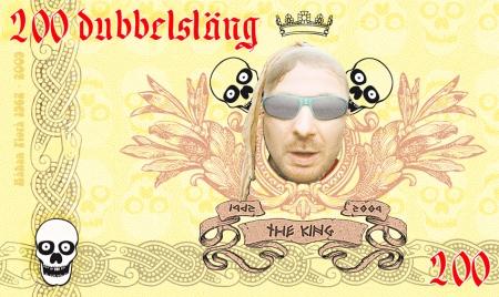 Dubbelslang_Mini - Kopia