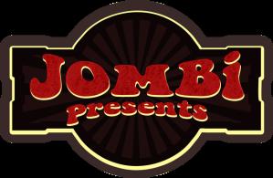 Jombi_Logo