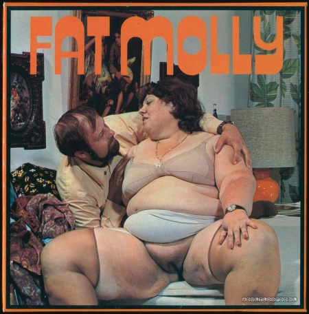 diplomat-film-no-1010-fat-molly-1