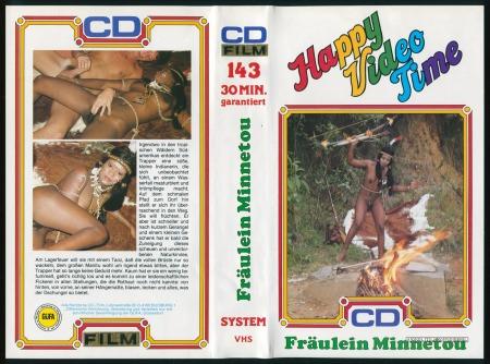 cd-film-143-fraulein-minnetou