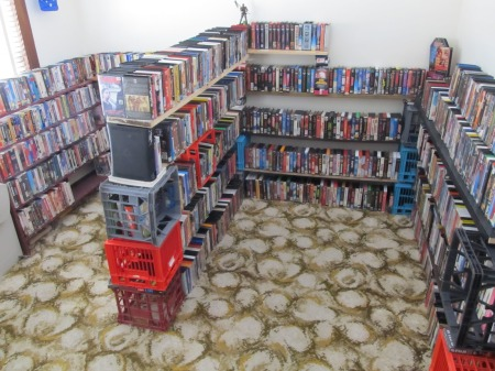 my library (1)