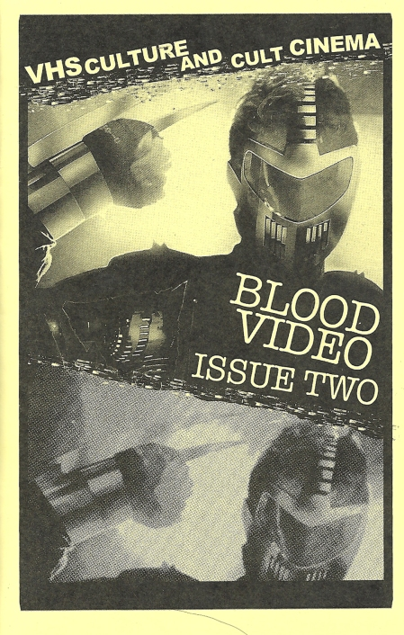 BloodVideo2_COVER_original