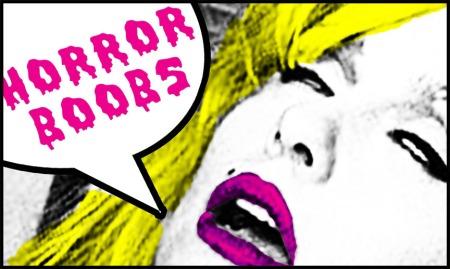horrorboob-webstorebanner_original