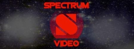 SpectrumVideo-Cover_original