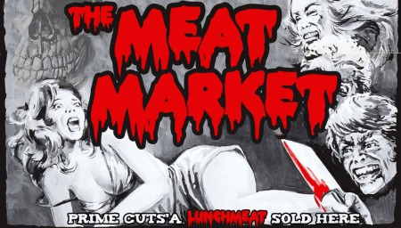 the-meat-market-header