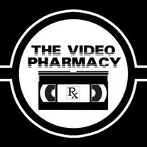 video-pharmacy