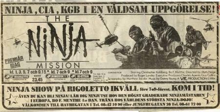 ninja-mission-fb